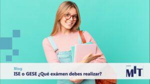 Examen ISE o GESE - Cuál elegir